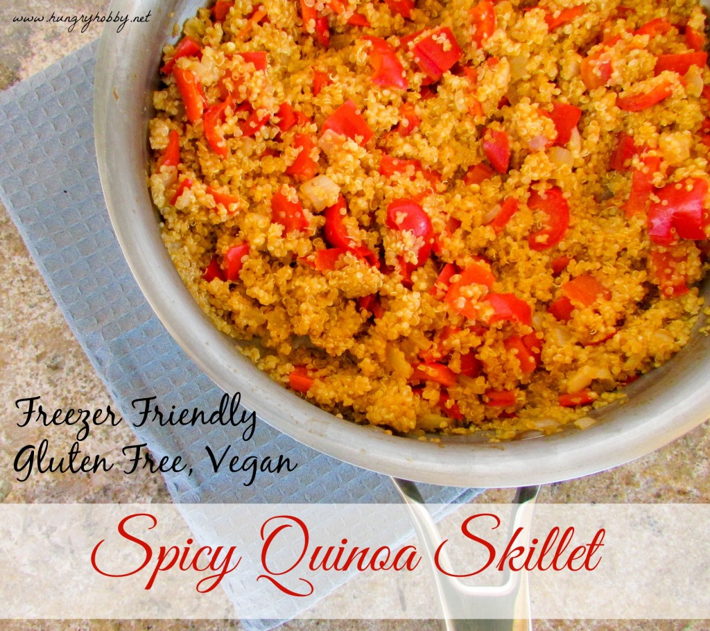 spicy-quinoa
