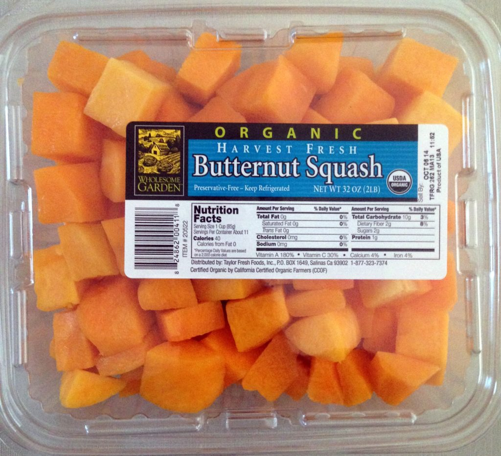 costco-butternut-squash