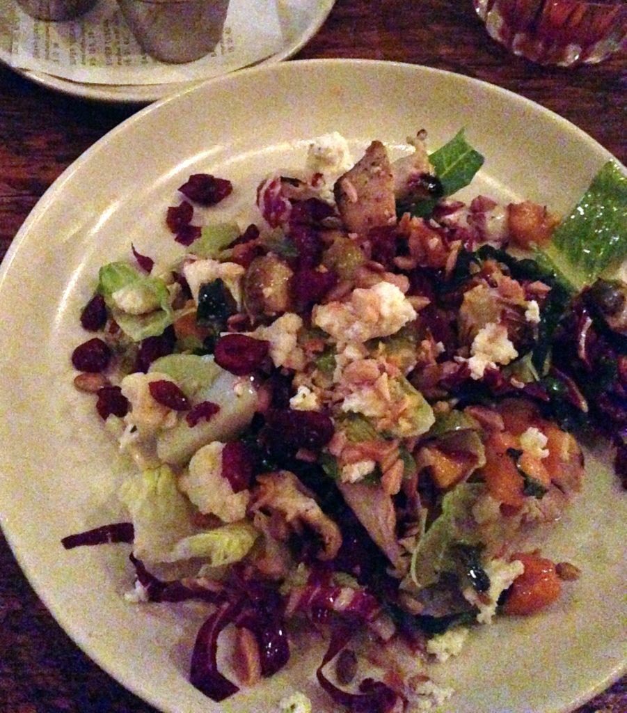 salad-north