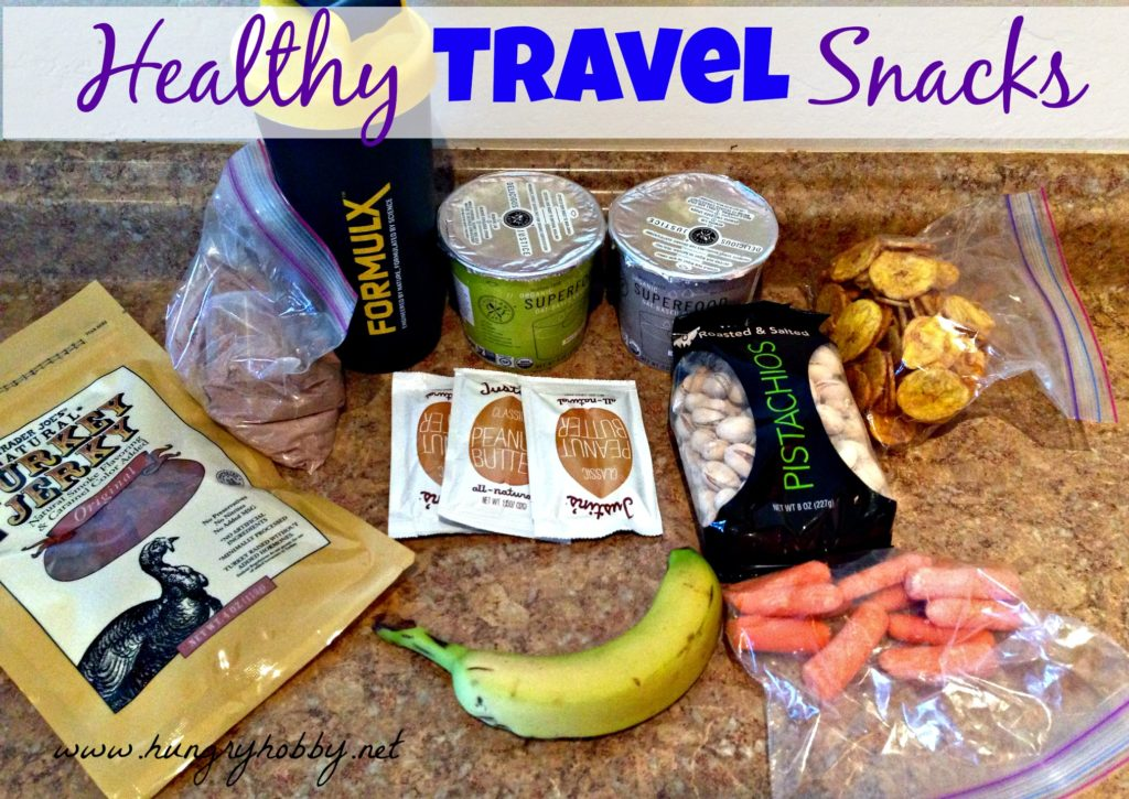 health-travel-snacks