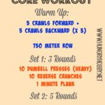 upper-body-and-core-workout
