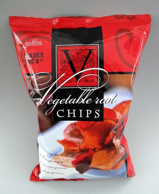 Source: http://www.laziestvegans.com/2012/02/trader-joes-vegan-chips-part-ii.html