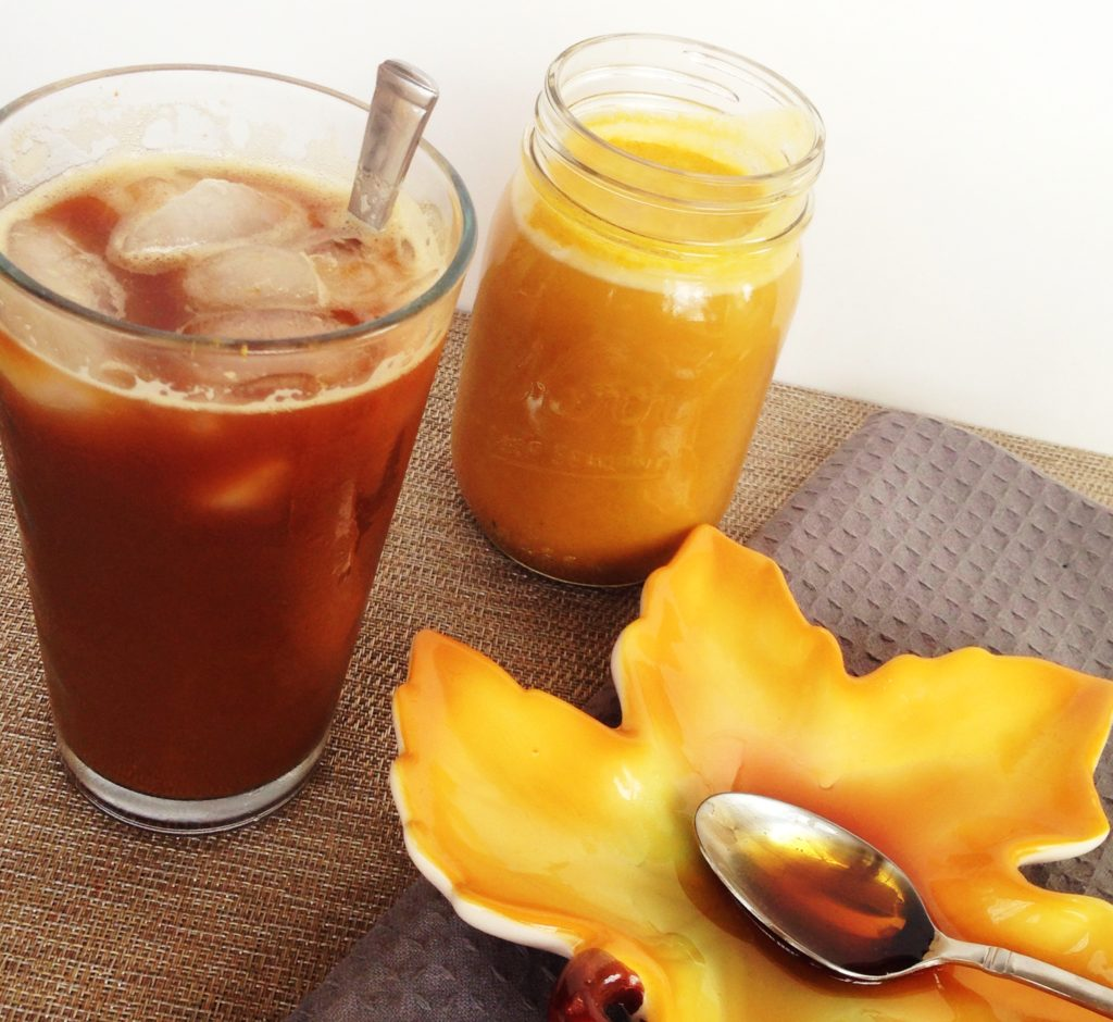 Pumpkin-Maple-Creamer
