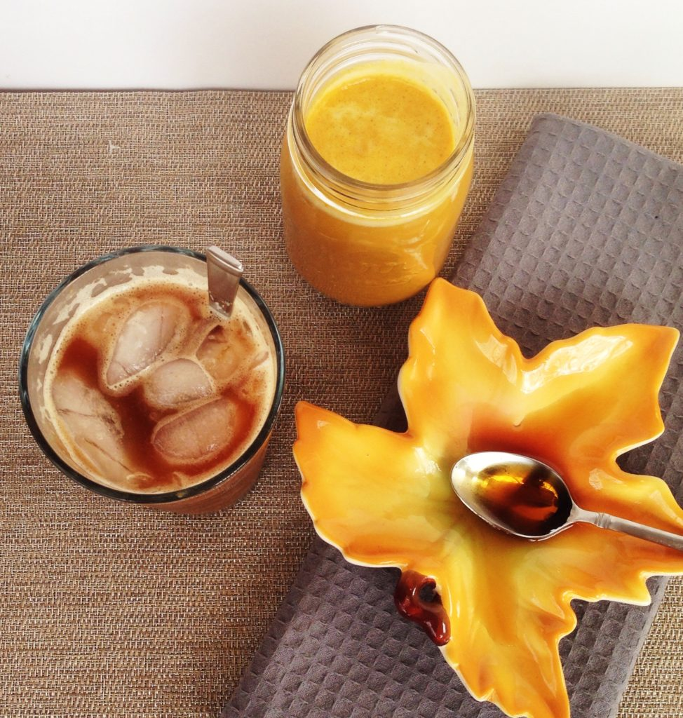 Pumpkin-Maple-Creamer