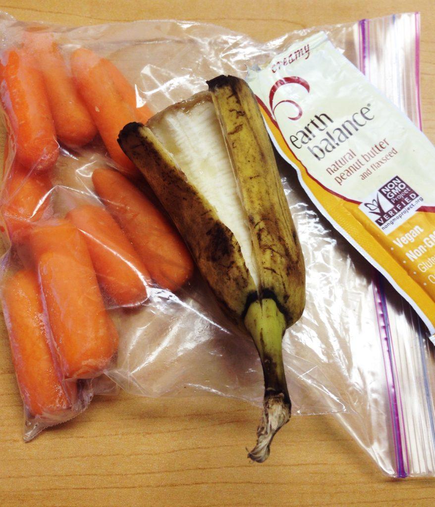 banana pb carrots 2208x2574