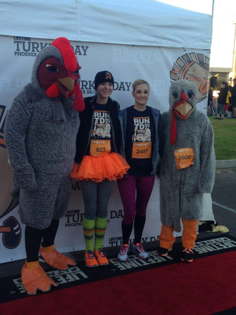 kelli&julie turkeyday 2448x3264