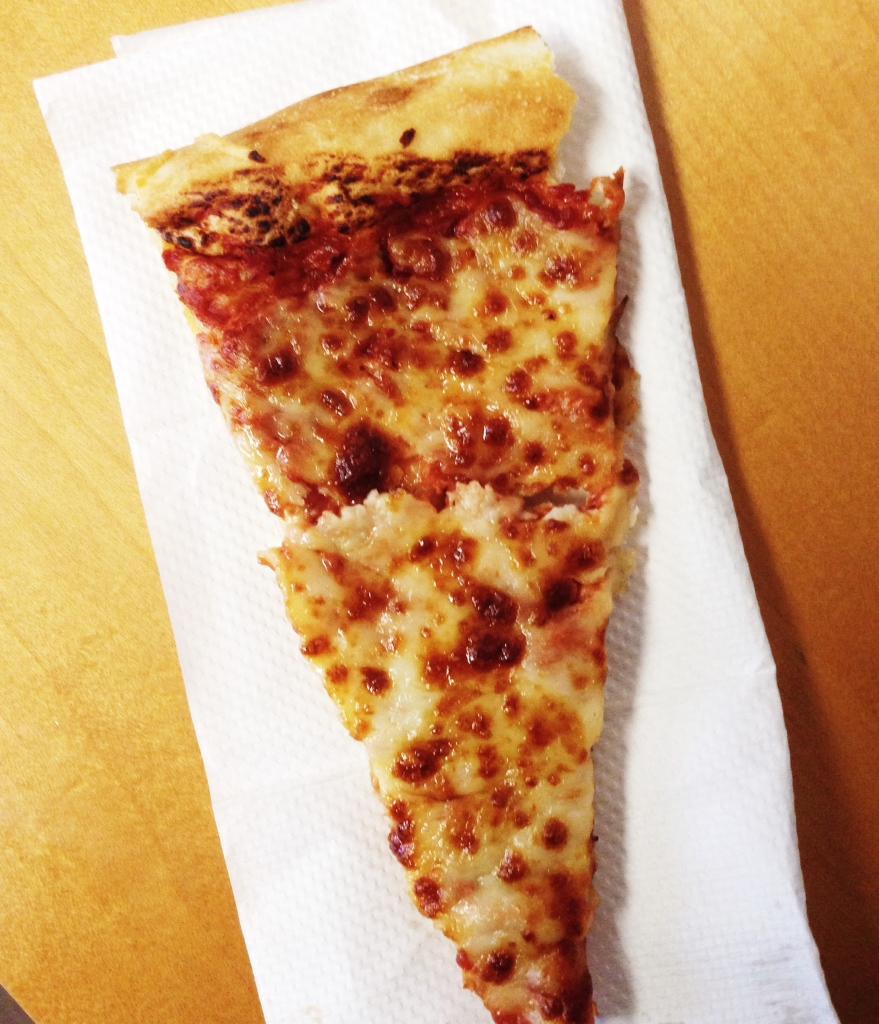 pizza 2208x2570