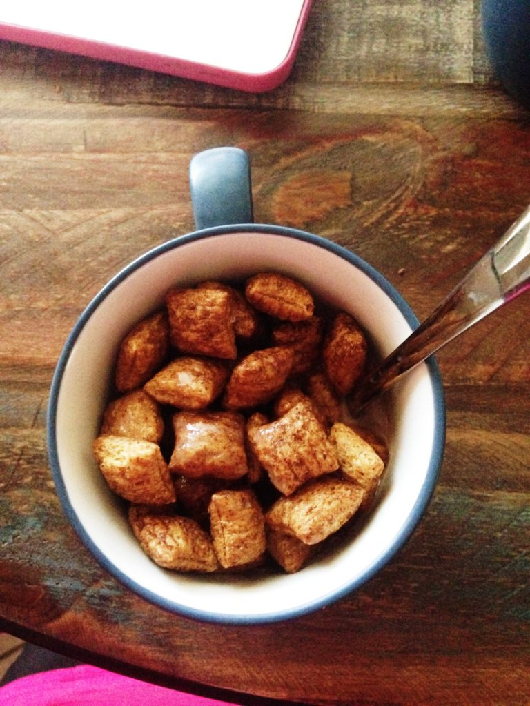 protein cereal 2448x3264