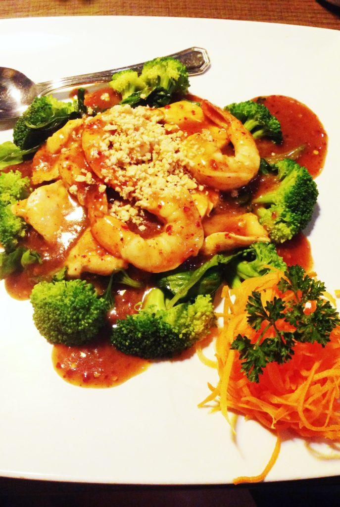 thai food 2059x3068