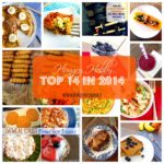 Most Popular 14 in 2014