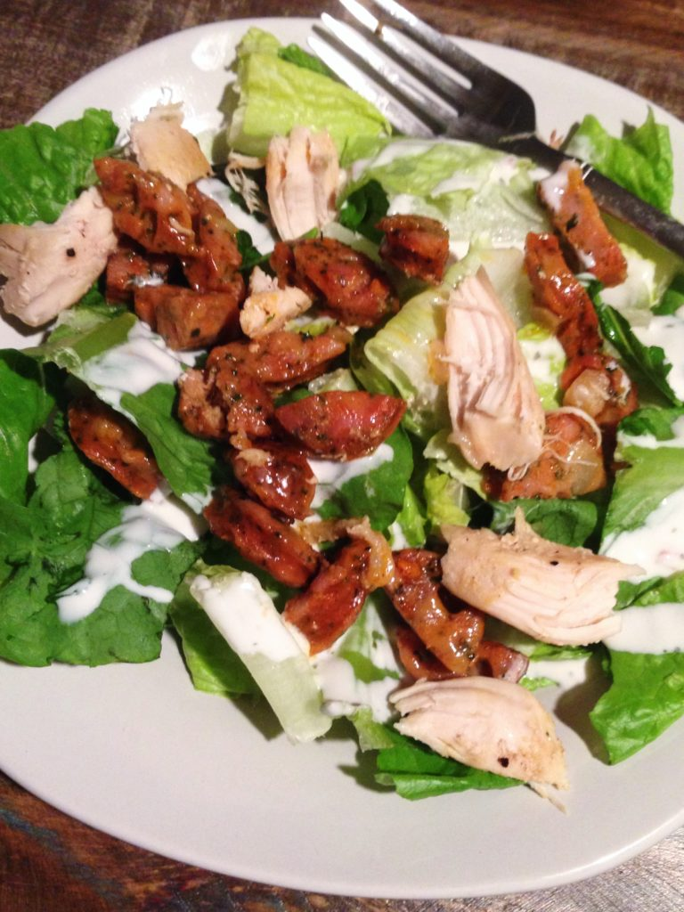 chicken salad-001