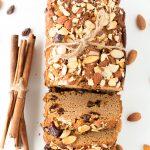 paleo-cinnamon-raisin-bread