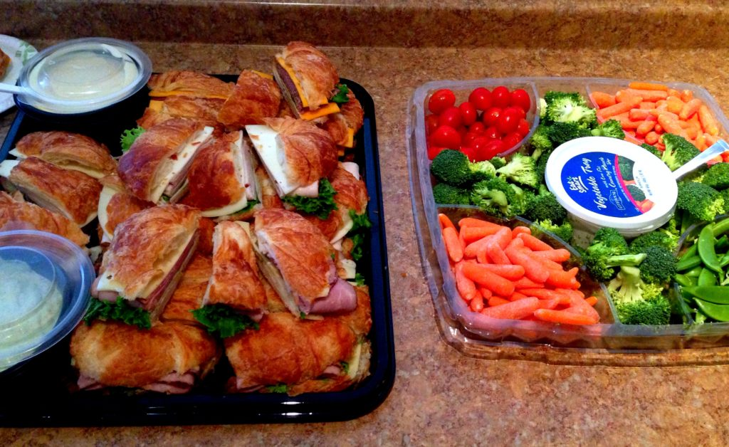 sandwiches-veggies