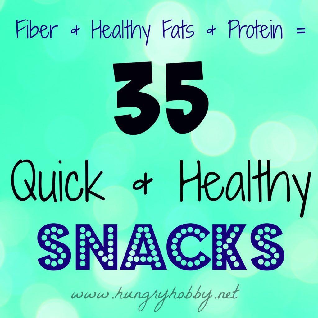 quick-healthy-snacks