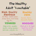 healthy-lunch-ideas