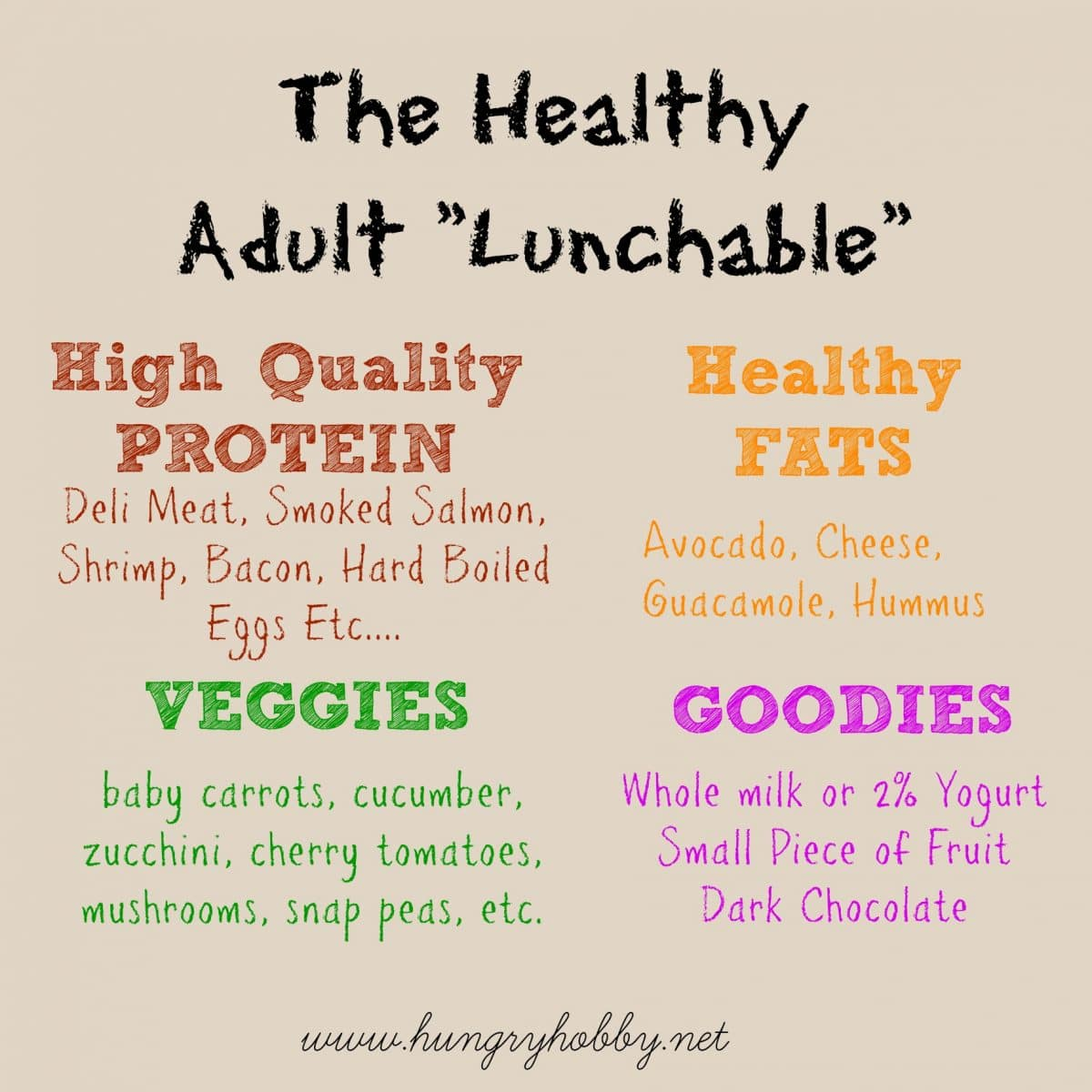 healthy-lunch-ideas