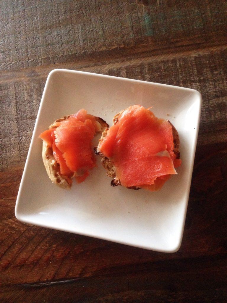 smoked-salmon-cabot-muffin