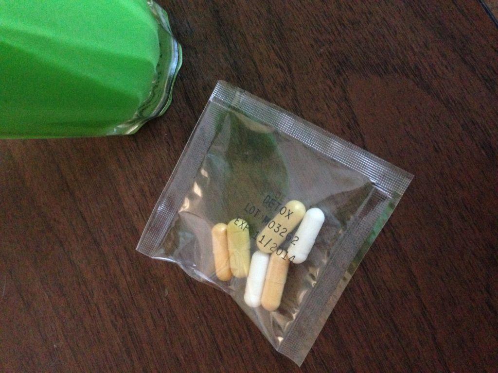 detox-nutrients-lifetime