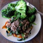 ground-turkey-sweet-potato-broccoli-detox