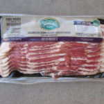 sugar-free-bacon