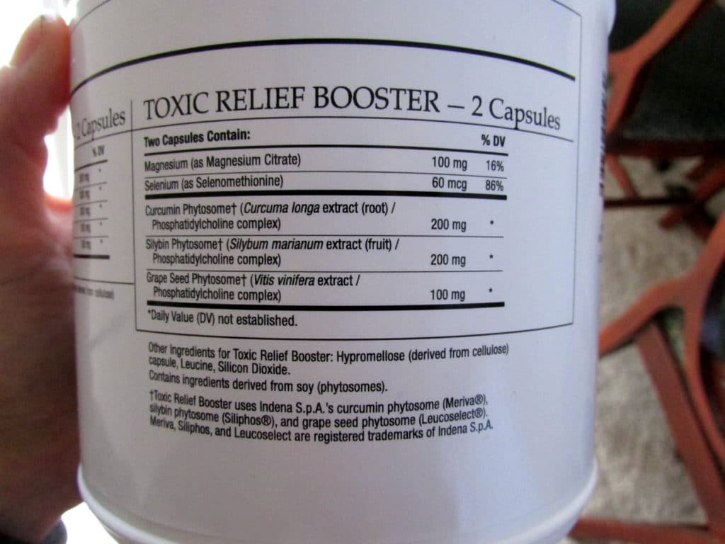 toxic-relief-booster-detox