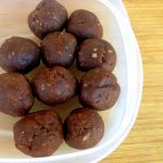 walnut-energy-balls