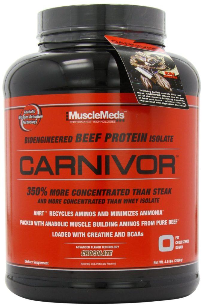 Carnivor-Protein (1)