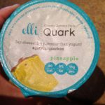 quark-greek-yogurt