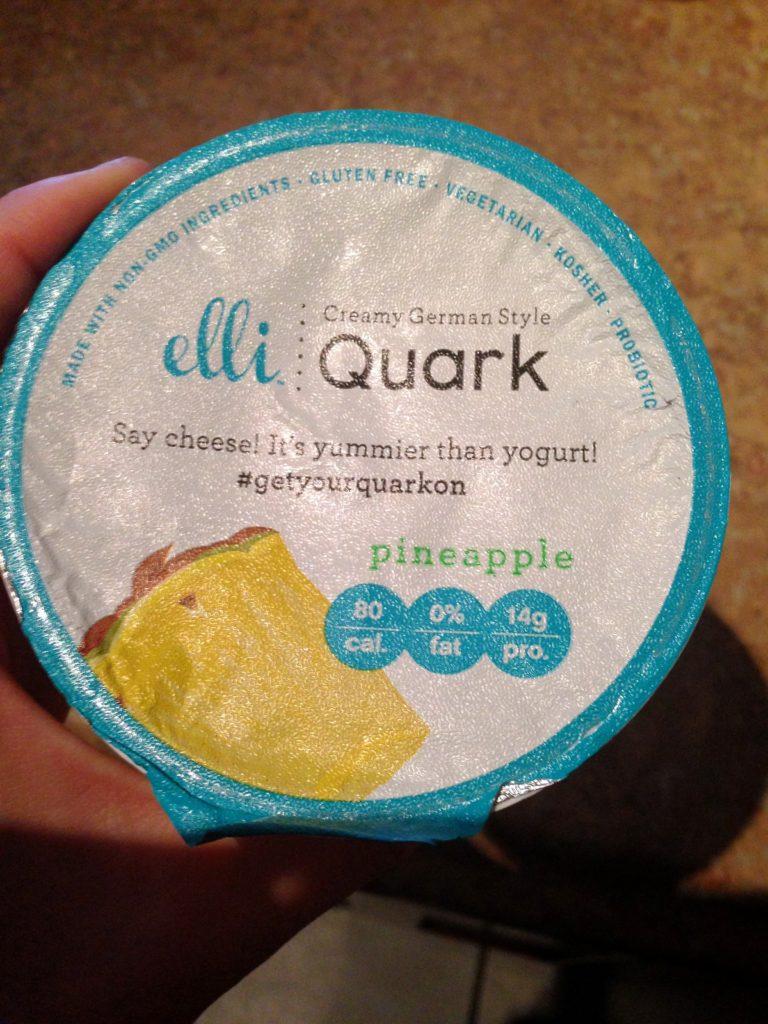 quark-greek-yogurt