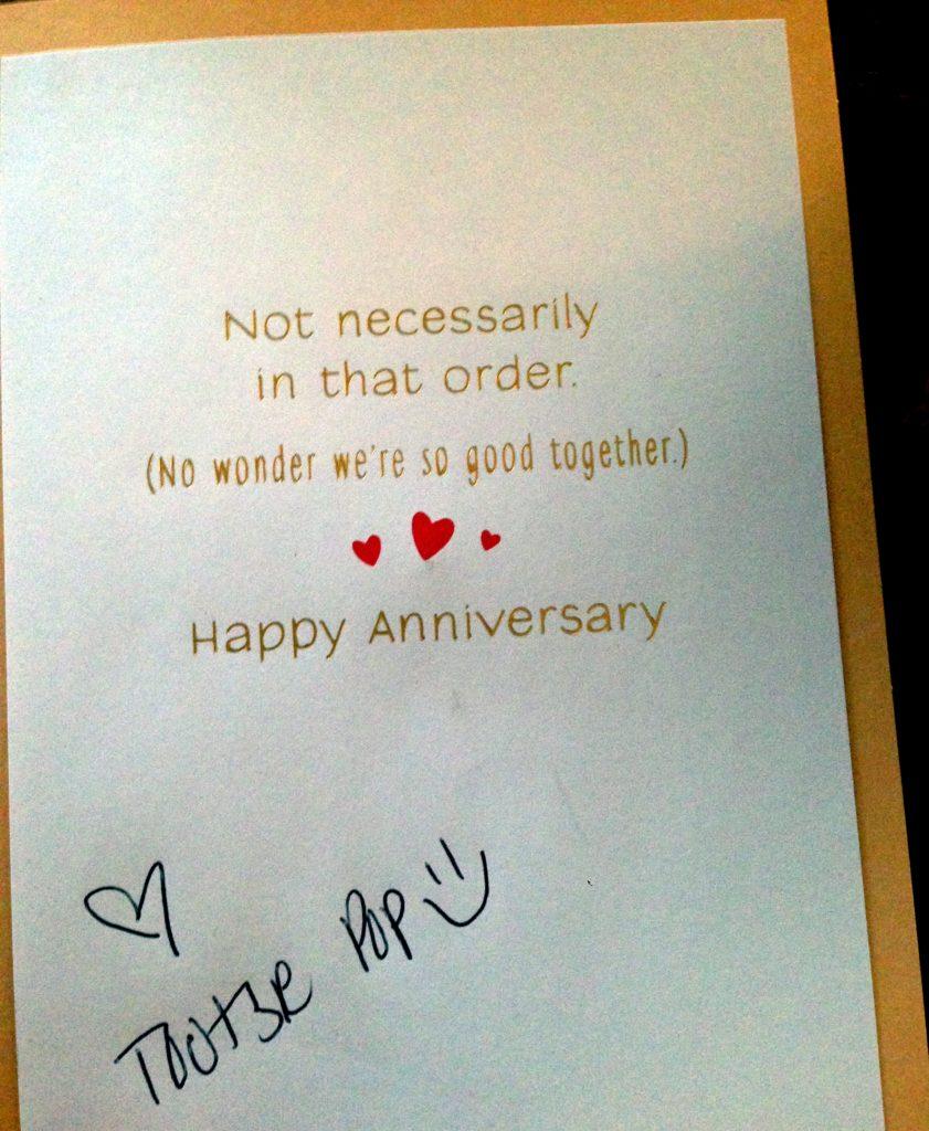 anniversary card3
