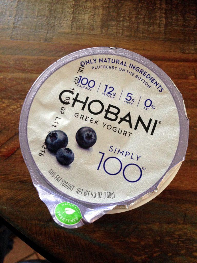 chobani-natural