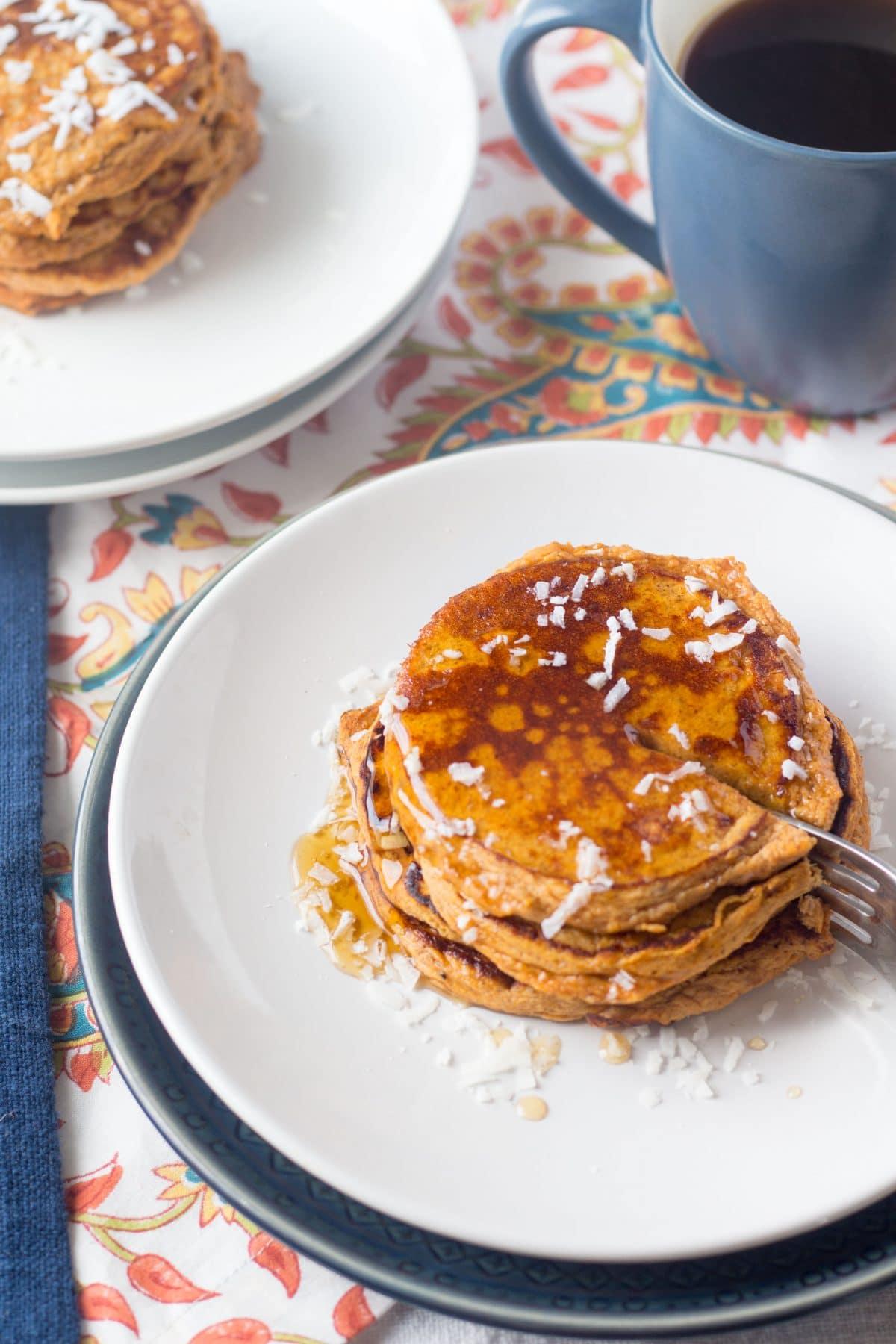 sweet-potato-protein-pancakes-image