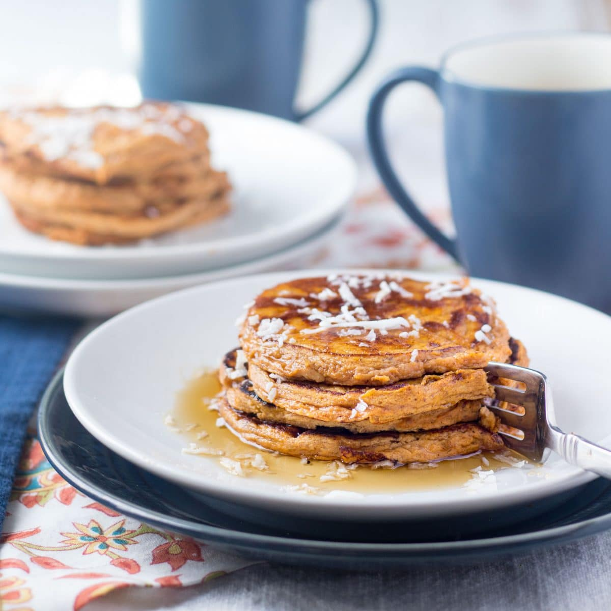 sweet-potato-pancakes-image