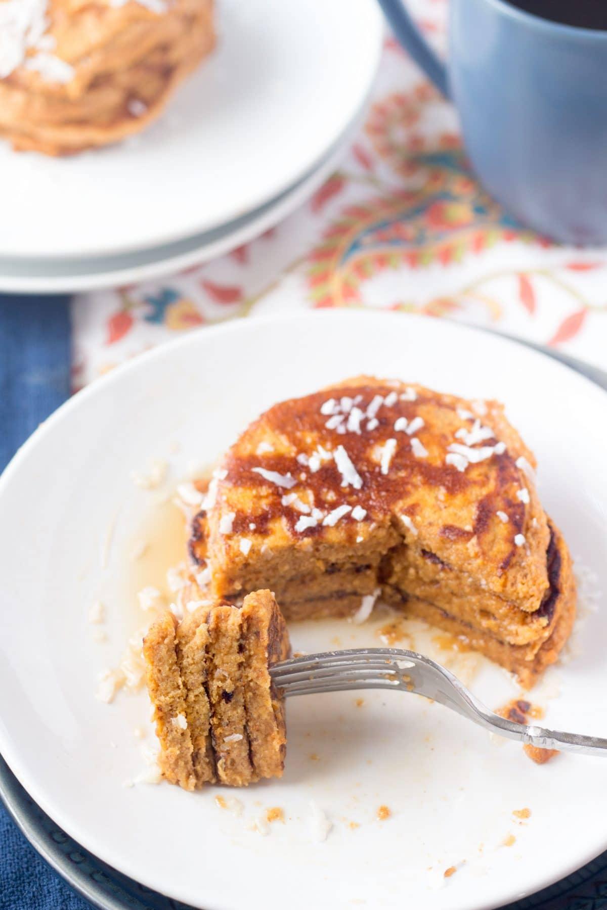 sweetpotato-pancakes-image