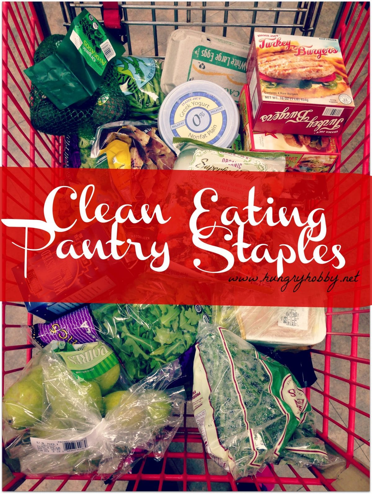 clean-eating-pantry-staples