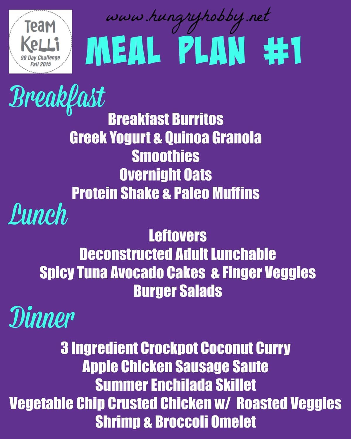 bbg vegan meal plan pdf