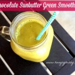 chocolate-sunbutter-green-smoothie3