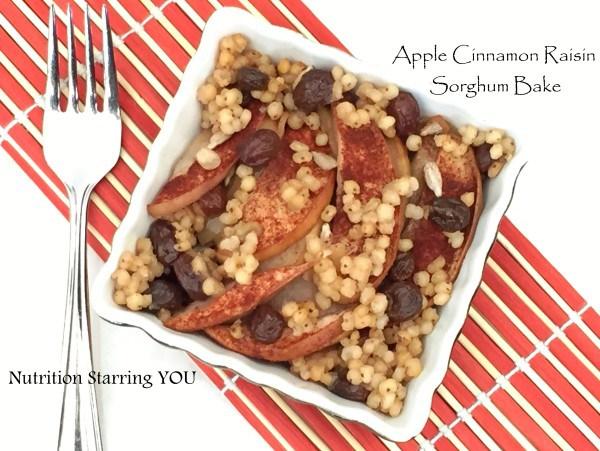 Apple-Cinnamon-Sorghum-Bake-with-text-e1430014465503