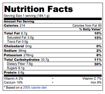vegan-pear-quinoa-bars