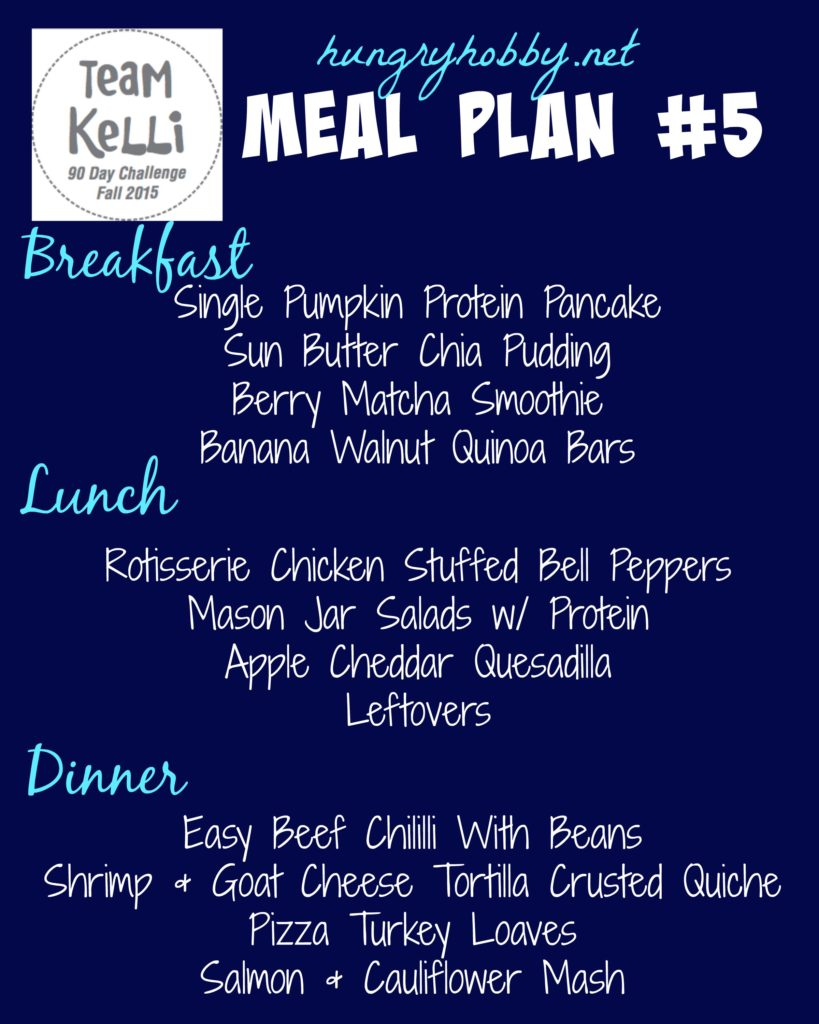 meal-plan-90-day