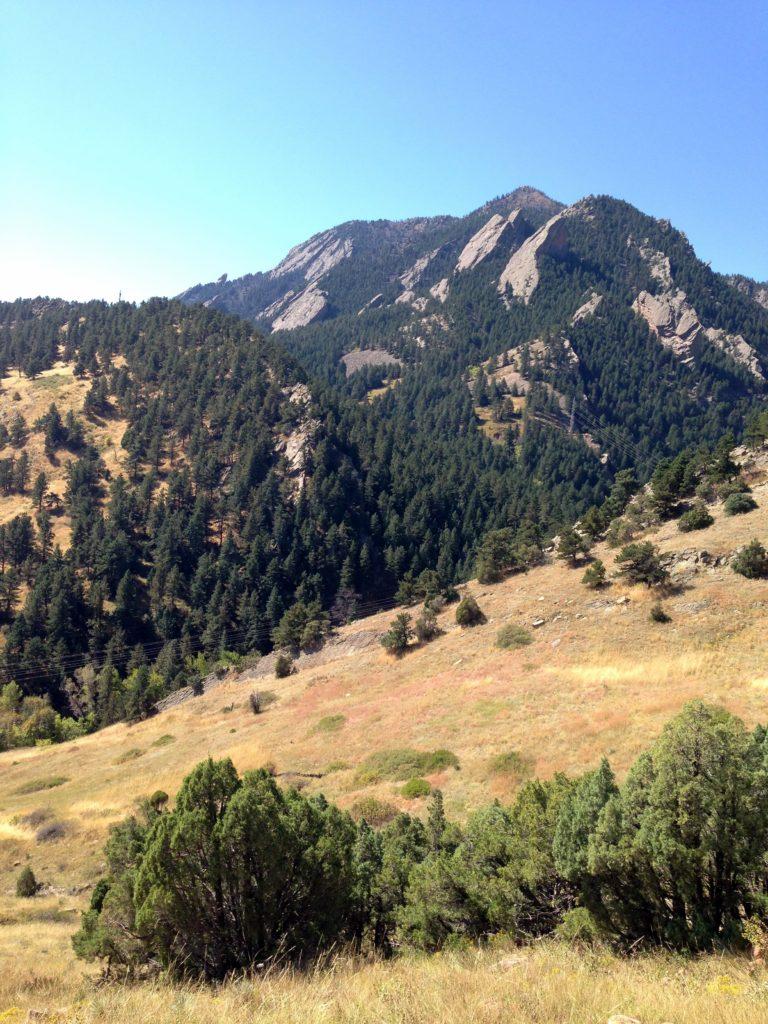 mesa trail1