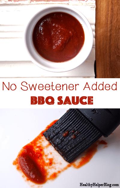 no-sweetener-added-BBQ-sauce