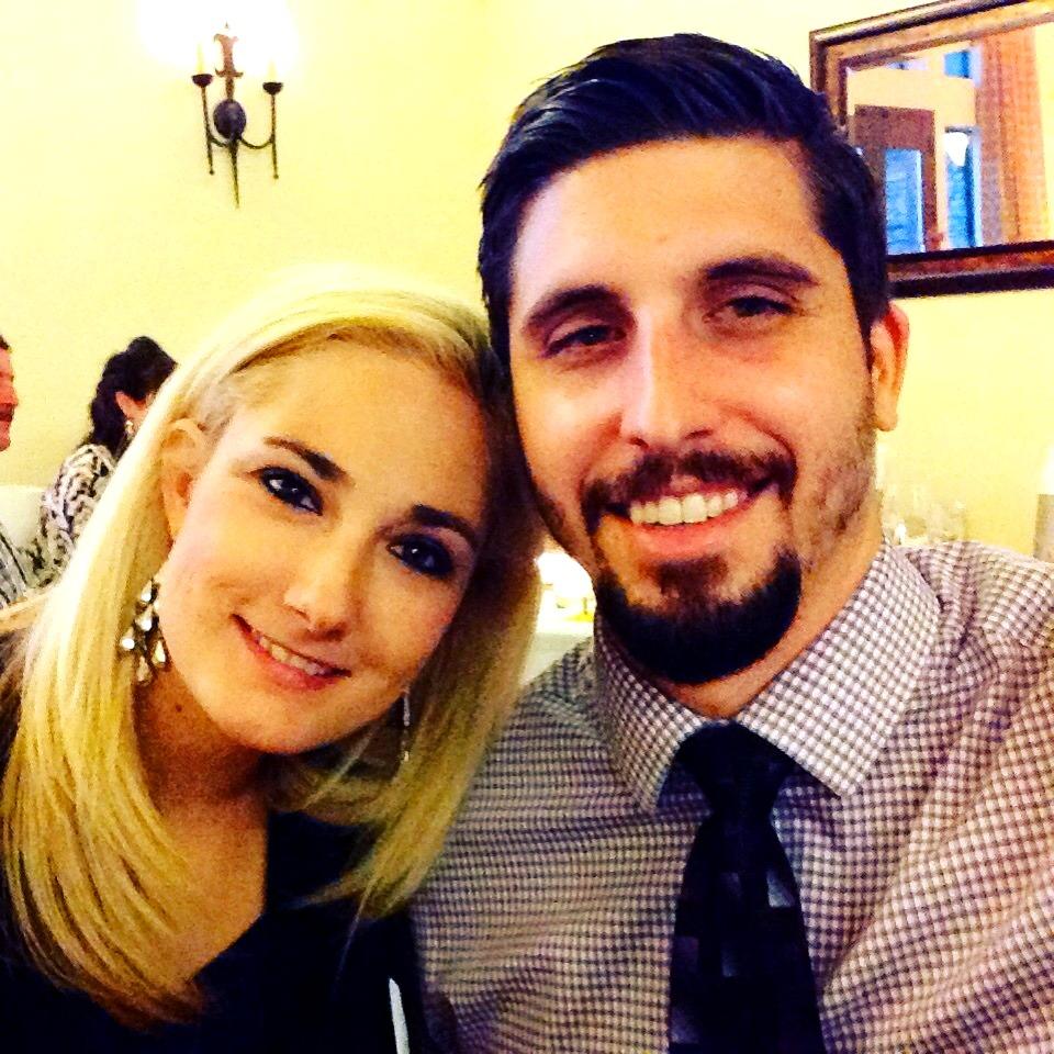 paul & kelli colorado wedding 2
