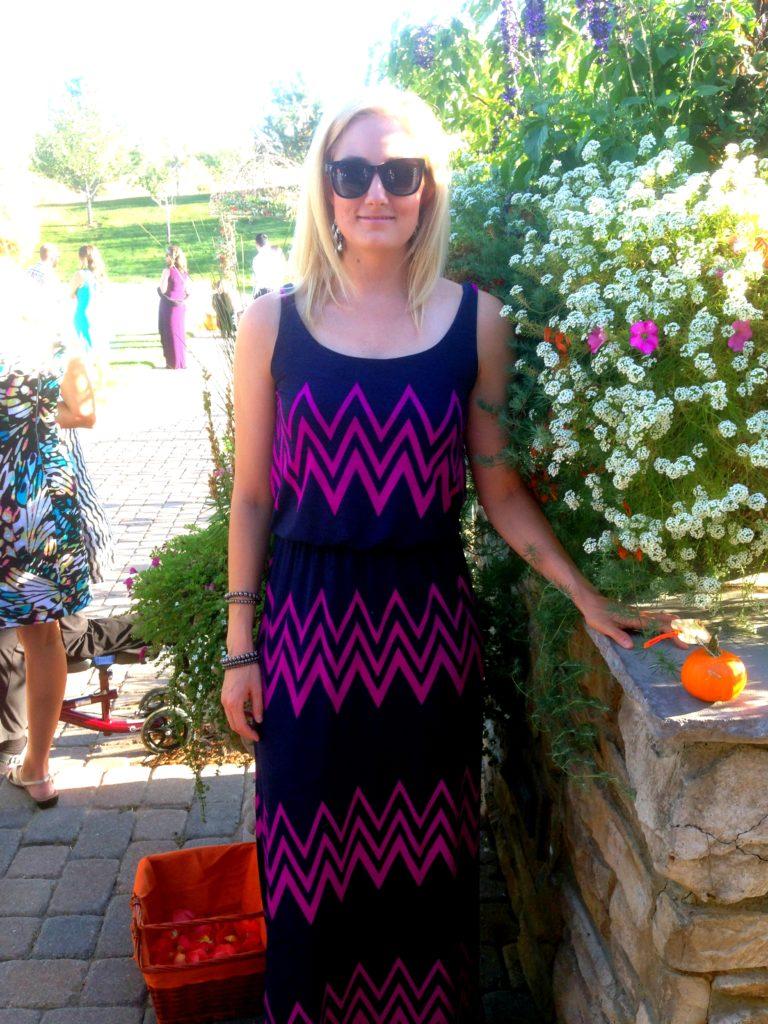 stitchfix dress