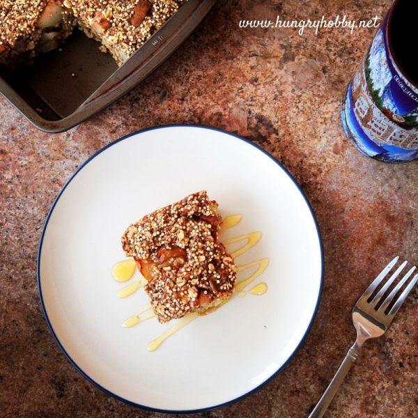 vegan-pear-quinoa-gluten-free