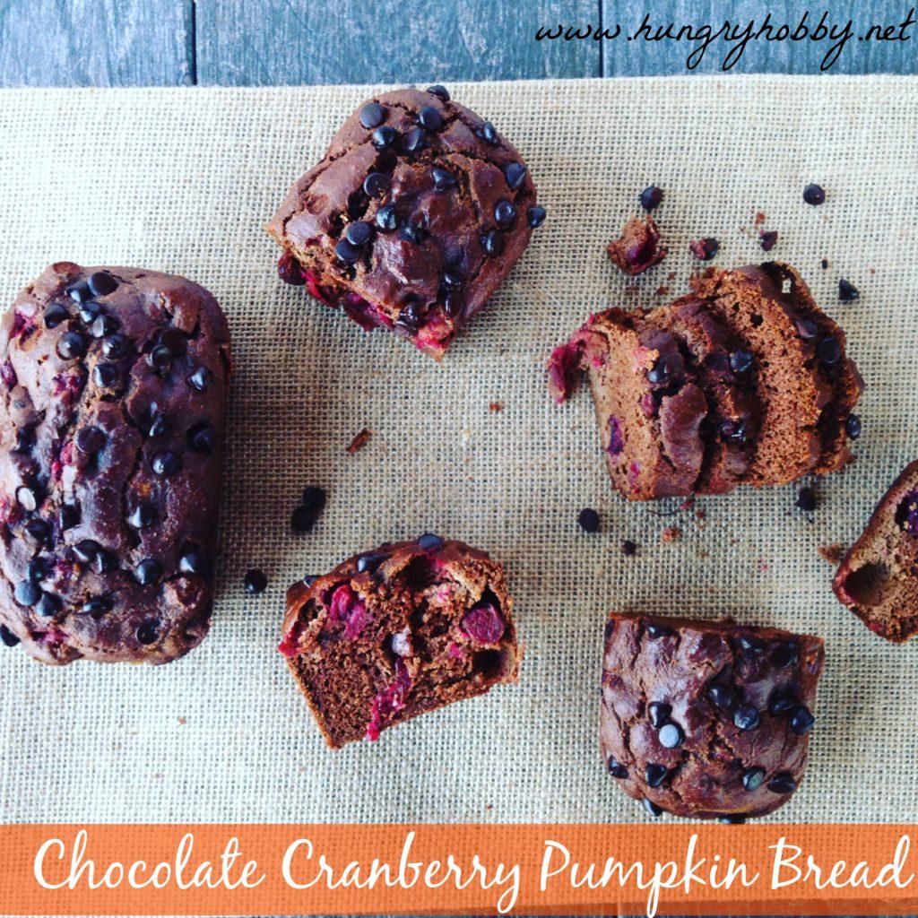 chocolate-cranberry-pumpkin-bread