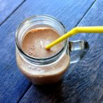 salted-mocha-smoothie