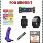 2015-gift-guide-runners