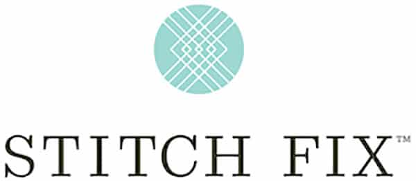 Logo StitchFix