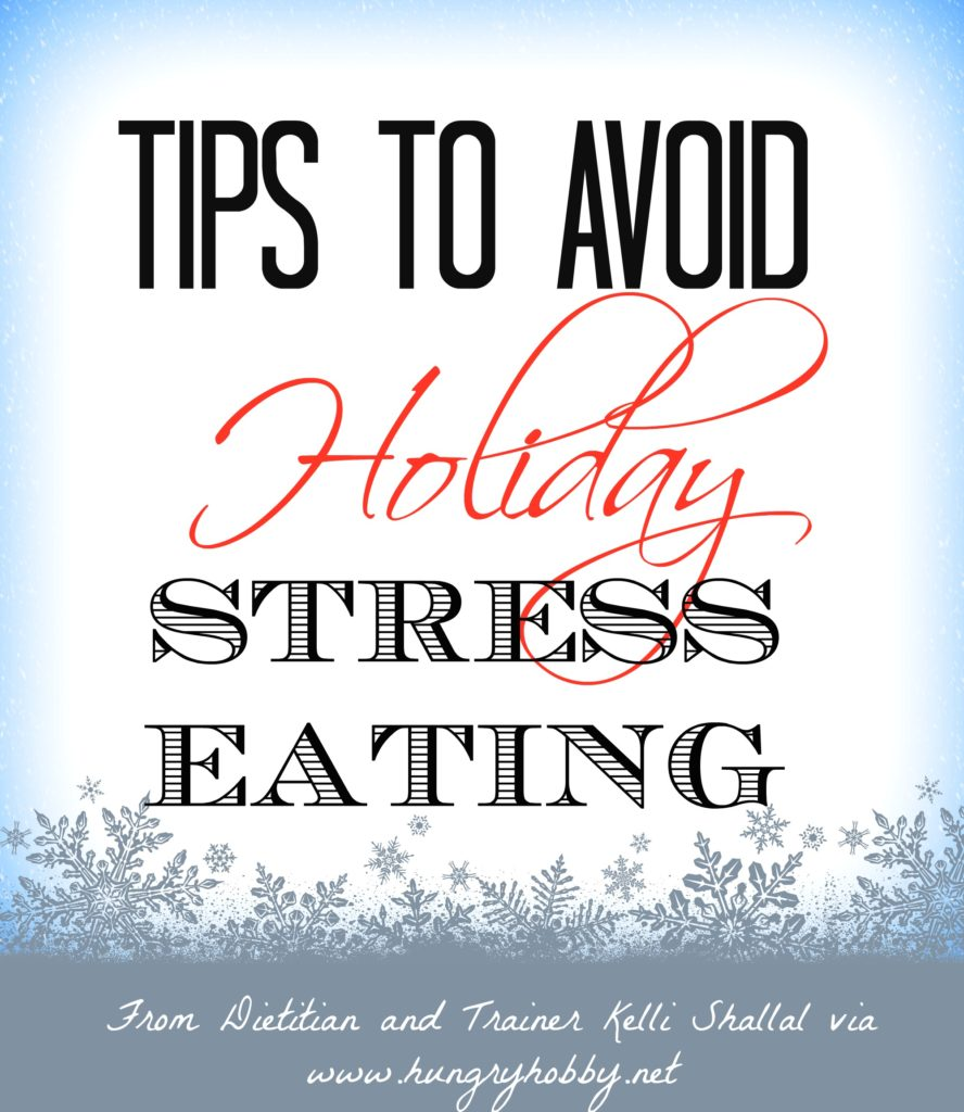 tips-holiday-stress-eating